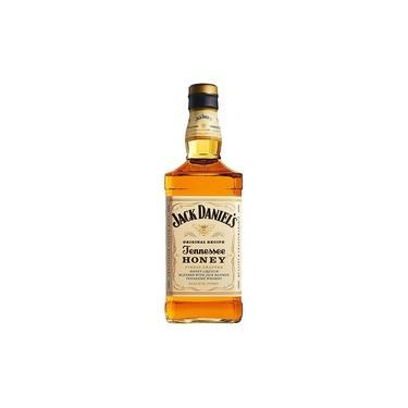 Whisky Jack Daniels Premium Honey 1 Litro