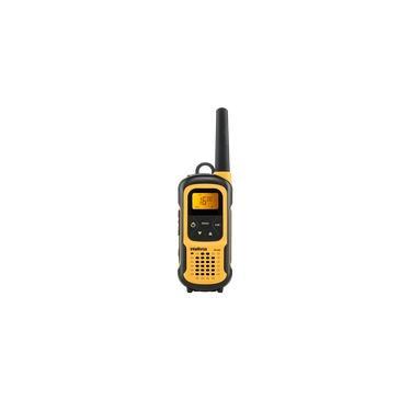 Radio comunicador waterproof rc4102 Intelbras