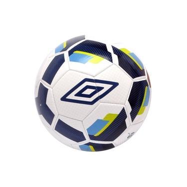 Bola Futebol Campo Umbro Hit Supporter