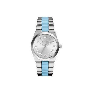 Relógio de Pulso Feminino Michael Kors Americanas   Joalheria ... 7ac32c6500