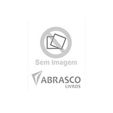 """Os Alemães - """"liebel, Vinicius"""" - 9788552000723"""