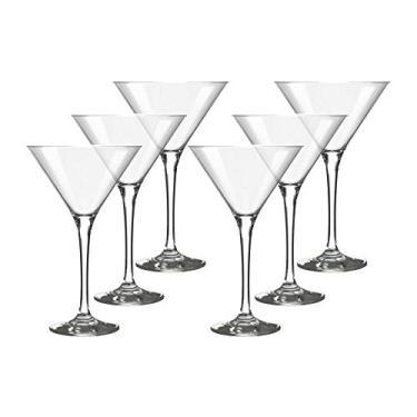 Taça Windsor Martini 250 ml - 250 ml