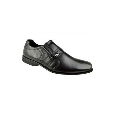 Sapato Social Bristol Ferracini 24h 3167220g