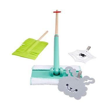 Imagem de Fisher-Price Jogamos para Limpar