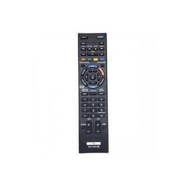 Controle Remoto para TV Sony Bravia LCD / LED
