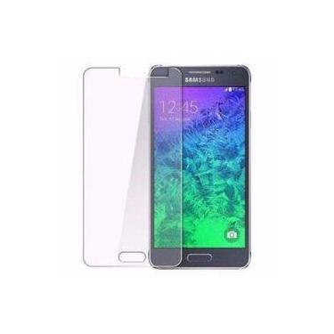 Película Original TNT/P&X Nano Gel Samsung Galaxy A5 2015 Sm-A5000 5.0P