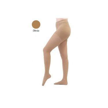 Imagem de Meia Calça Média Compressão Fechada Olinda (20-30 mmHg) AT Legline - Venosan®