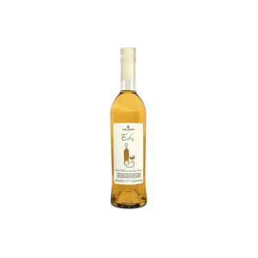 Vinho Licoroso Casa Perini Éden 500ml