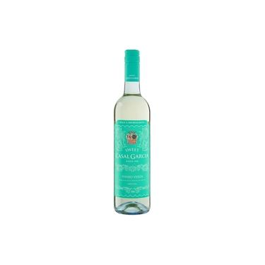 Vinho Branco Casal Garcia Sweet