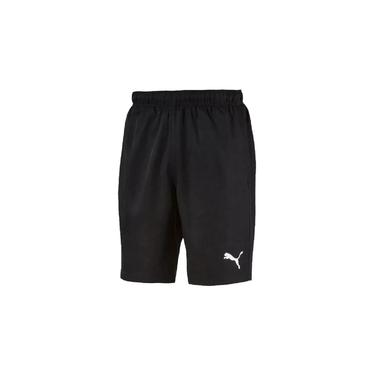Shorts Puma Active Woven 851705 Masculino