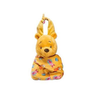 Imagem de Disney Pelucia 25 cm - Ursinho Pooh START