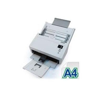 Scanner Avision Modelo AD230U para Documentos A4