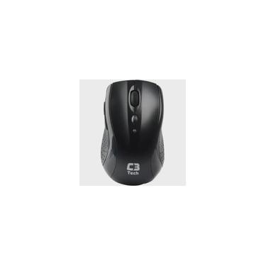 Imagem de Mouse Sem Fio p/ Notebook Dell Acer Samsung Asus Lenov Philc