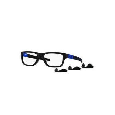 Armação e Óculos de Grau Armação Walmart -   Beleza e Saúde ... f37c93698f