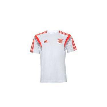 49734f108c0f3 Camisas de Times de Futebol Casuais Americanas