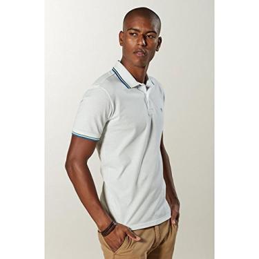 Camisa 653678af0ef8d