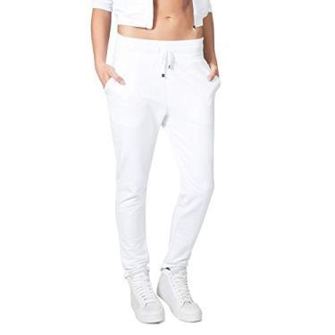 8ba743e562 Calça Esportiva R$ 180 ou mais   Moda e Acessórios   Comparar preço ...