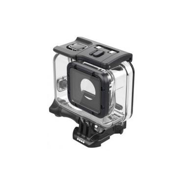 Caixa Estanque GoPro Super Suit - GoPro Hero 5/6/7 Black GoPro