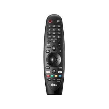 Controle Remoto LG Smart Magic AN-MR18BA