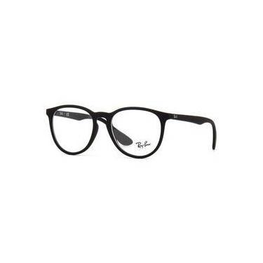 Armação e Óculos de Grau Óculos de Grau Shoptime   Beleza e Saúde ... d01ce5a13e