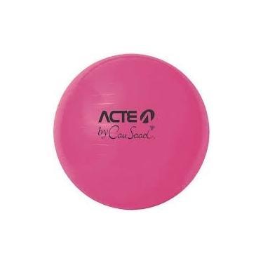 Bola Pilates 65cm By Cau Saad - Acte Sports 5f1e7764906c0