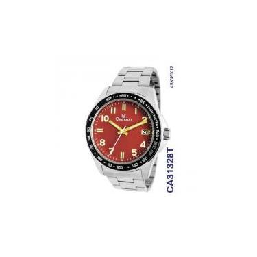 c150062300e Relógio Champion Masculino Ref  Ca31328v -