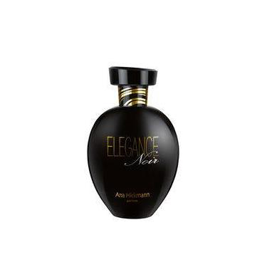 bfa7b6ba30918 Elegance Noir Ana Hickmann Deo Colônia - Perfume Feminino 50ml