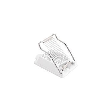 Fatiador de Ovos em Inox Utilitá Branco - Tramontina - 25029/180