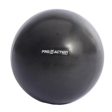 Bola em PVC ProAction GA020 Super Overball Inflável 26 CM
