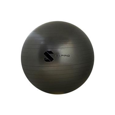 Imagem de Bola Suíça (pilates) - 65cm -