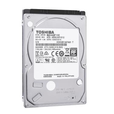 """Toshiba 500gb 1tb 2 hdd portátil 2.5 sata iii hd notebook 500g 1t 2t disco rígido interno 2.5 """"hdd"""