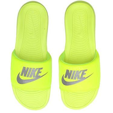 Chinelo Nike Victory Slide