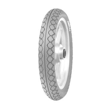 Pneu Moto Pirelli Aro 17 Mandrake MT 15 60/100-17 33L TT - Dianteiro PIRELLI