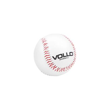 Bola Baseball Vollo Miolo Cortiça