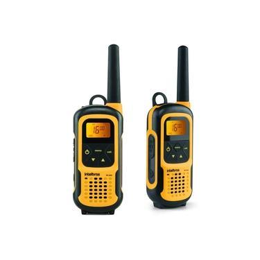 Radio Comunicador Intelbras RC4102 4528102