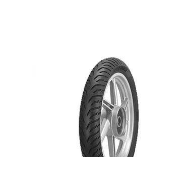 Pneu de Moto Pirelli Aro 18 City Dragon 100/80-18 59P TL Traseiro