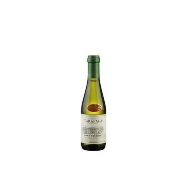 Vinho Branco Tarapacá Gran Reserva Sauvignon Blanc 375ml