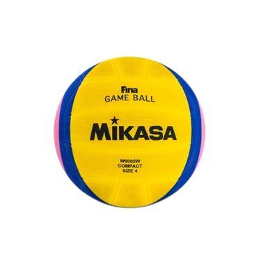 Bola de Pólo Aquático W609W Mikasa