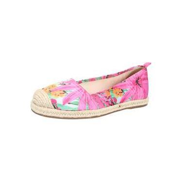 Alpargata my Shoes Tropical