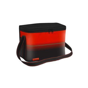 Bolsa Térmica Cooler 30 Litros Pop Grande Bebidas e Alimentos - Soprano