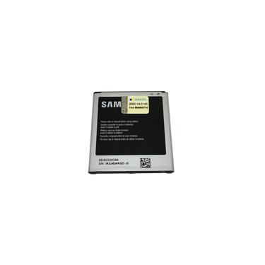 Bateria Galaxy J2 Prime Original Tv G530 Sm-g532 Sm-g532mt