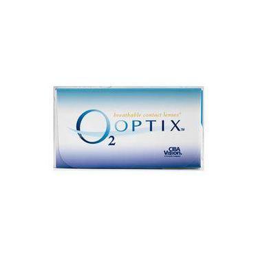 bcb01654416b8 Lentes de Contato Optix Americanas   Beleza e Saúde   Comparar preço ...