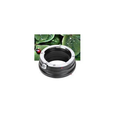 Imagem de Kit de anel adaptador de lente Fikaz maf-nik Z para lentes de montagem af Minolta para Nikon Z