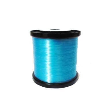 Linha Araty 250 gramas Azul 0,35 mm 2,050 metros