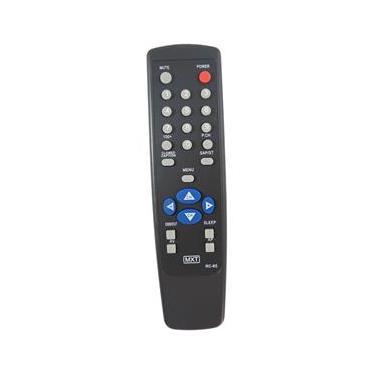 Controle Remoto Tv CCE HPS 1405/2092
