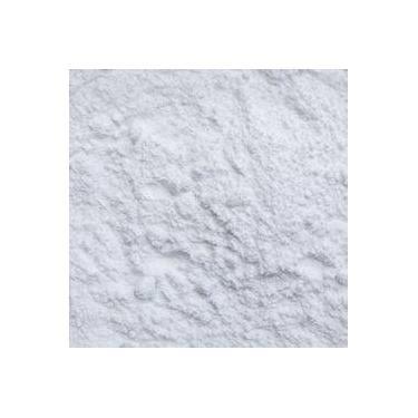 Xylitol Adoçante Natural - 1kg - A Granel