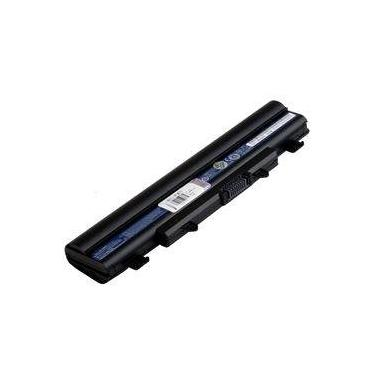 Bateria Para Notebook Acer Aspire E5-571-52zk