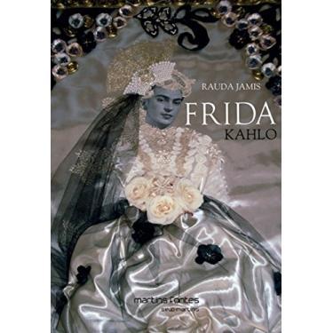 Frida Kahlo - Capa Comum - 9788580632408