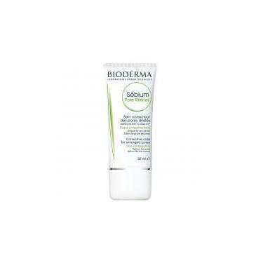 Sébium Pore Refiner Bioderma - Sérum Reduto de Poros - 30ml -