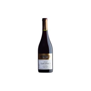 Vinho Tinto Gran Tarapacá Reserva Pinot Noir 750ml